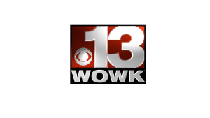 WOWK-TV