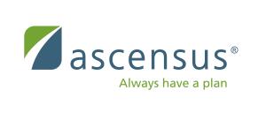 ascenus