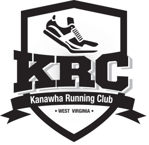 Kanawha Running Club