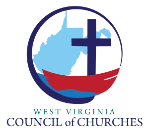 WV Council of Churches