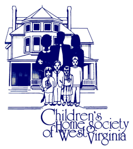 Children's Home Society of WV