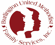 Burlington United Methodist Family Services, Inc.