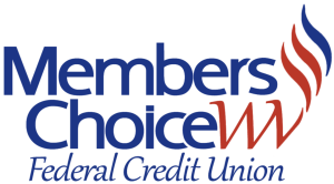 Members Choice WV Federal Credit Union