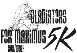 Gladiators for Maximus