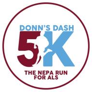 Donn's Dash