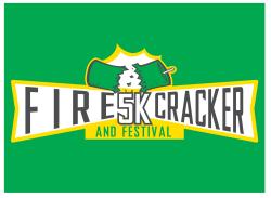 Firecracker 5k