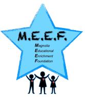 MEEF 3RD Annual Fit & Fun 5K Run