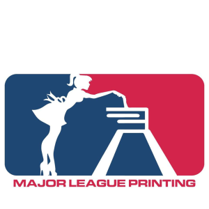 Major League Printing