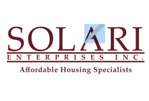 Solari Enterprises