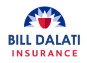 Bill Dalati