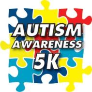 Autism Awareness 5k