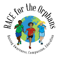RACE for the Orphans 5K