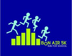 BON AIR 5K