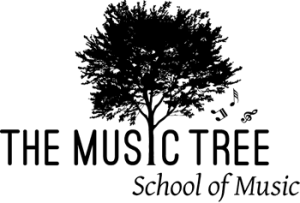 THE MUSIC TREE SCHOOL OF MUSIC
