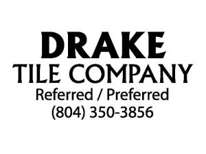 DRAKE TILE COMPANY