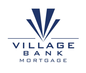 VILLAGE BANK MORTGAGE