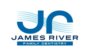 JAMES RIVER FAMILY DENTISTRY