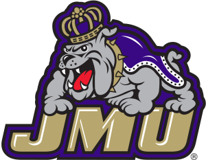 JMU ATHLETICS