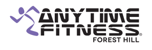 ANYTIME FITNESS FOREST HILL