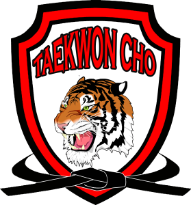 TAE KWON CHO'S FAMILY MARTIAL ARTS