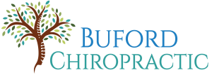 BUFORD CHIROPRACTIC