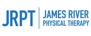 James River Physical Therapy