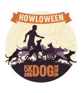 HOWLOWEEN  5K & DOG WALK