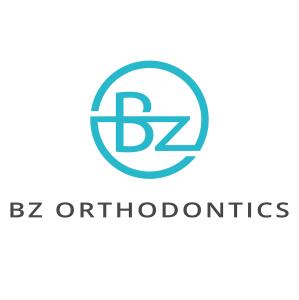 BZ Ortho
