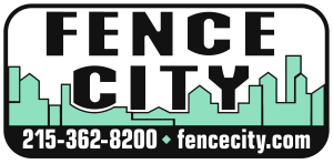 Fence City Hatfield