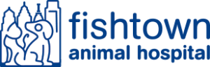 Fishtown Animal Hospital