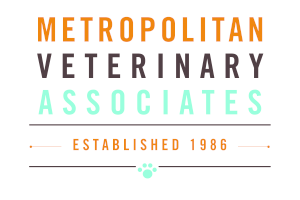 Metropolitan Veterinary Associates