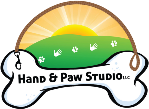 Hand and Paw Studio, LLC