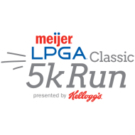 Meijer LPGA 5k Run & Walk presented by Kellogg's