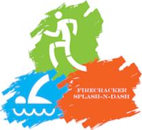 Oro Valley Firecracker Youth Splash-n-Dash
