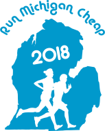 Saginaw-Run Michigan Cheap