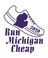 Saginaw-Run Michigan Cheap