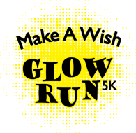 Make a Wish 5K Glow Run