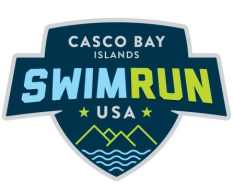 Volunteers for Casco Bay Islands SwimRun