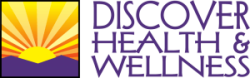 Discover Health & Wellness 5k/10k