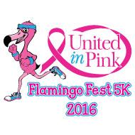 Flamingo Fest 5K Run/Walk