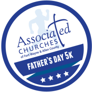Father's Day 5K presented by Associated Churches