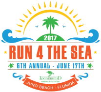 6th Annual Run 4 The Sea