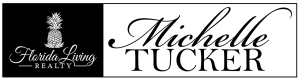 Michelle Tucker, Florida Living Realty