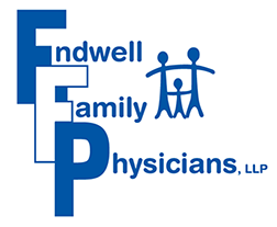 Endwell Family Physicians
