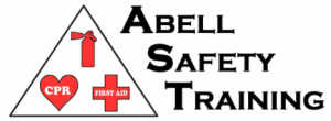 Abell Safety Training