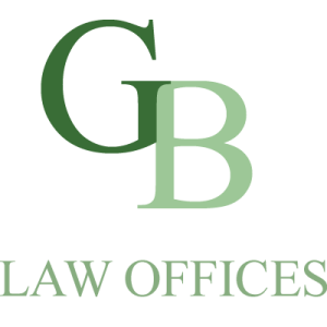 Gallagher Baker Attorneys at Law