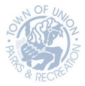 Town of Union Parks & Recreation