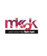 MK5K and one mile fun run
