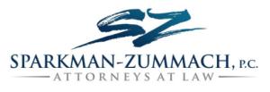 Sparkman-Zummach, P.C.