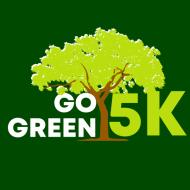 Go Green 5K